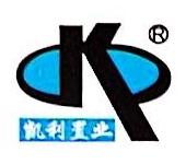 [工商信息]辽宁凯利置业集团有限公司的企业信用信息变更如下
