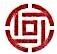 中德证券有限责任公司 : 深圳市沃尔核材股份有限公司2016年面向合格投资者公开发行公司...