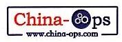 北京中联润通信息技术有限公司