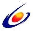 [工商信息]广西鹿寨县鸿江石膏有限责任公司的企业信用信息变更如下