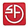 [工商信息]玉环三丰阀门厂的企业信用信息变更如下