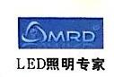 深圳市明瑞达光电有限公司