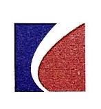 [工商信息]山西吕梁西山德威矿业管理有限公司的企业信用信息变更如下