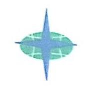 内蒙古申科国土技术有限责任公司