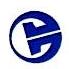 [工商信息]滨州港务集团有限责任公司的企业信用信息变更如下