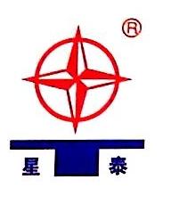 江苏星泰液压机械设备制造有限公司