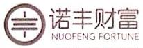 [工商信息]江苏诺丰财富投资管理有限公司的企业信用信息变更如下