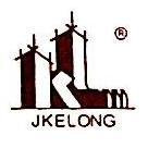 吉林科龙建筑节能科技股份有限公司