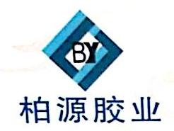 大连广昌科技发展有限公司