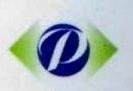 [工商信息]深圳市鹏信光科技有限公司的企业信用信息变更如下