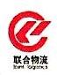 [工商信息]山东济宁联合港务有限公司的企业信用信息变更如下