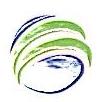 [工商信息]阳原东润新能源开发有限公司的企业信用信息变更如下