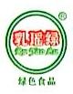 [工商信息]乳源瑶族自治县新新生态农业股份有限公司的企业信用信息变更如下
