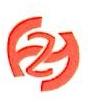 [工商信息]云南富州物流有限公司的企业信用信息变更如下