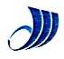 [工商信息]深圳市欧富利实业有限公司的企业信用信息变更如下