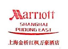 [工商信息]上海切雷酒店管理有限公司的企业信用信息变更如下