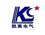 [工商信息]聊城凯莱电气有限公司的企业信用信息变更如下