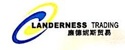 [工商信息]杭州廉德妮斯贸易有限公司的企业信用信息变更如下