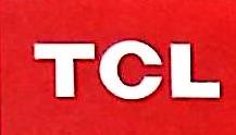 [工商信息]深圳TCL智能家庭科技有限公司的企业信用信息变更如下