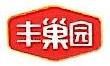 [工商信息]南昌丰巢园蜂业有限公司的企业信用信息变更如下