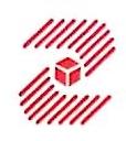 [工商信息]佛山市汇力通纸品有限公司的企业信用信息变更如下