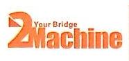 [工商信息]上海班可勃机械有限公司的企业信用信息变更如下
