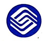 中国移动通信集团广西有限公司兴安分公司