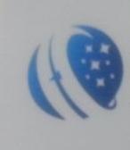 [工商信息]环球财汇投资管理(北京)有限公司的企业信用信息变更如下