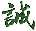 北京精诚信联保险销售有限公司