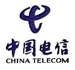 江西科兰信息科技有限公司