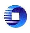 申万宏源集团股份有限公司 : 申万宏源:从未发布欣泰电气新股申购信息