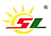 [工商信息]广州森莱商贸有限公司的企业信用信息变更如下
