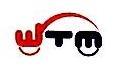 [工商信息]杭州万川汽配有限公司的企业信用信息变更如下
