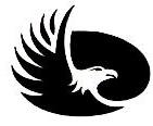 [工商信息]南京飞鹰人防设备有限公司的企业信用信息变更如下