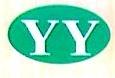 [工商信息]东莞市宇源木制品有限公司的企业信用信息变更如下