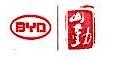 [工商信息]上海山勤电子科技有限公司的企业信用信息变更如下