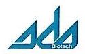 史迪士(上海)化学制品有限公司