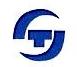 济宁市任城区世通小额贷款股份有限公司