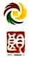 深圳市众鼎三正企业管理顾问有限公司