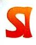 厦门南讯软件科技有限公司