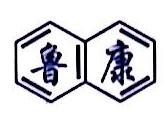 山东康宁药业有限公司