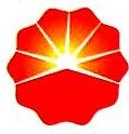 北京华油国际物流工程服务有限公司