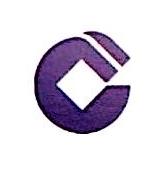 [工商信息]中国建设银行股份有限公司洪泽支行的企业信用信息变更如下