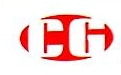 厦门市程光电子科技有限公司