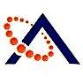[工商信息]艾森生物(杭州)有限公司的企业信用信息变更如下