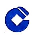 [工商信息]中国建设银行股份有限公司南宁翡翠园支行的企业信用信息变更如下