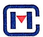 [工商信息]武汉市汉明消防工程有限公司的企业信用信息变更如下