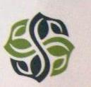 [工商信息]博事利达(苏州)生物科技有限公司的企业信用信息变更如下
