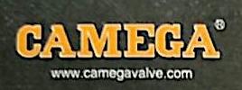 [工商信息]台州卡米加阀门制造有限公司的企业信用信息变更如下