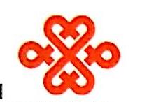 [工商信息]中国联合网络通信有限公司浮梁县分公司的企业信用信息变更如下